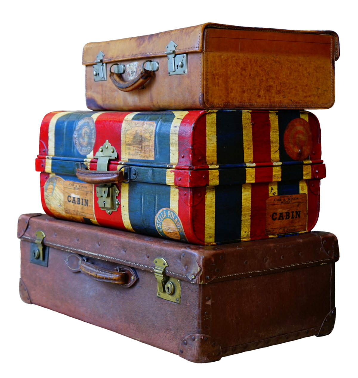 shipping-suitcases-1200x1266.png